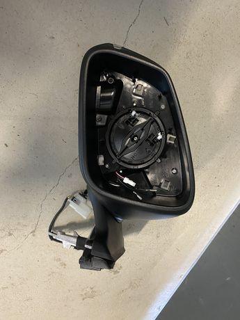 Lusterko lewe BMW I3 ( 51.16.7.321.003) Nowe Bmw