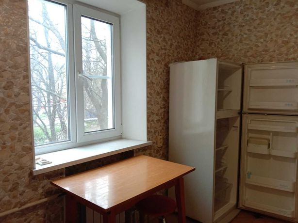 К продаже 2х комнатная квартира на Филатова