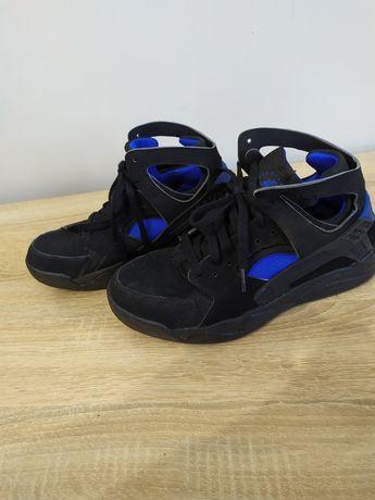 Кросівки, кроссовки, кроси, спортивне взуття