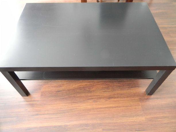 Stół ława Ikea niski