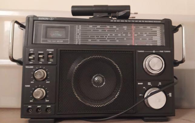 Rádio intron 2959 -2