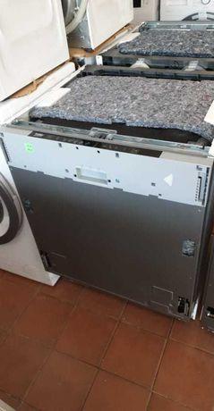 Zmywarka Beko DIN35321 *Outlet Help AGD*