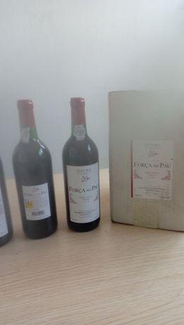 Vinhos velhos para venda