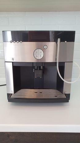 Профессиональная кофемашина WMF 1000S,для баров,офисов и кафе