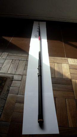 Cana de boia Barros Scorpio 6 metros muito estimada