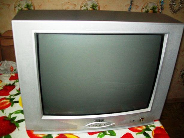 Телевизор Vest 53 mm
