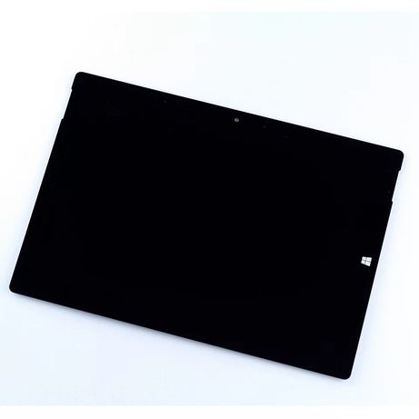Lcd Surface Pro 5