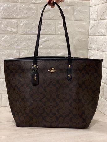 Жіноча сумка Женская сумка топ