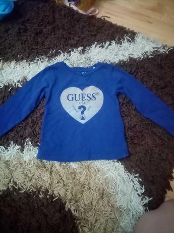 Bluzka Guess 80.86