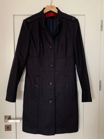 Płaszcz Hugo Boss roz 38