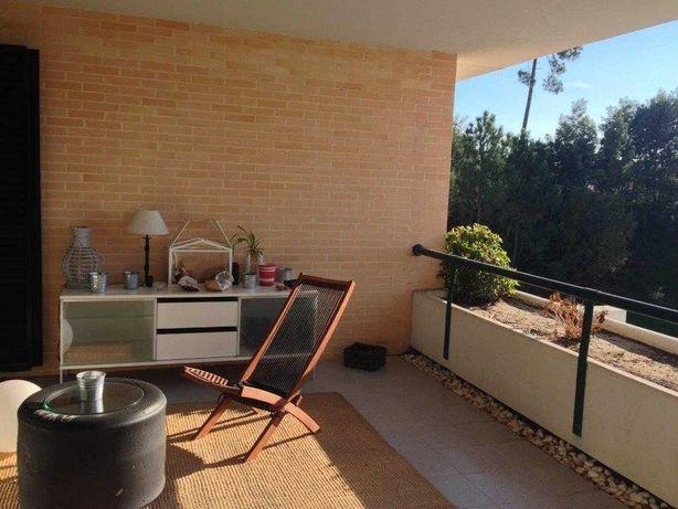 Apartamento T2 Quinta da Lomba