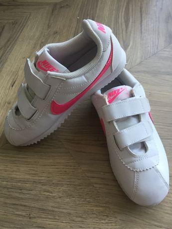 Buty Nike rozmiar 33,5