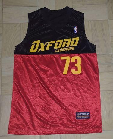 NBA Koszulka r. M Jasper Jian