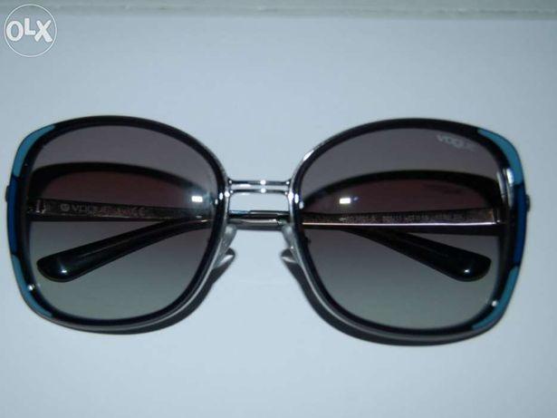 Oculos de sol vogue - novos