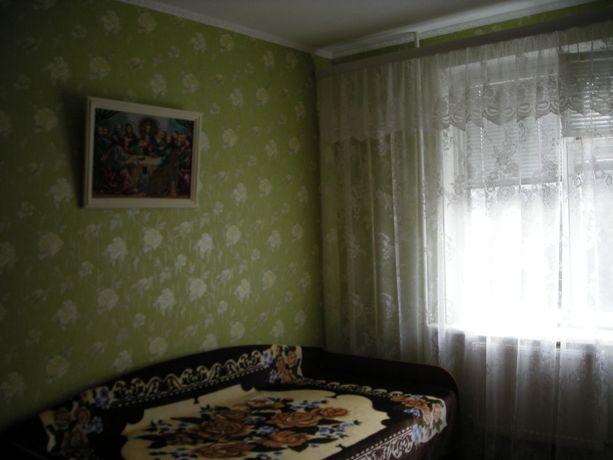 Продается 3-х комнатная квартира чешка ул. Гмыри р-н СШ№6.