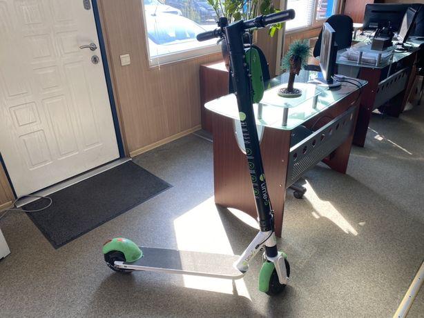 Электросамокат / скутер для взрослых в киеве