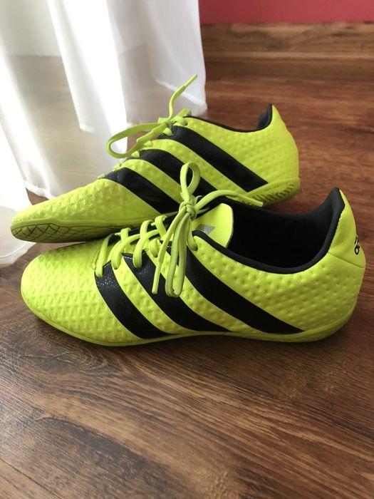 Sportowe buty Adidas Zambrów - image 1