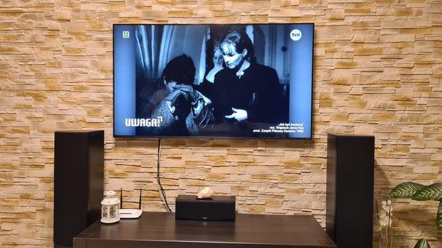 Telewizor TV LED Toshiba 55 cali