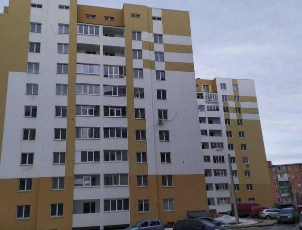 Продам 3к.кв ЖК Радужный , ЖС -1, м.Турбоатом