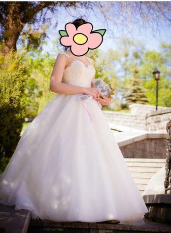 Срочно...Свадебное платье ! Срочно. Продам Свадебное платье
