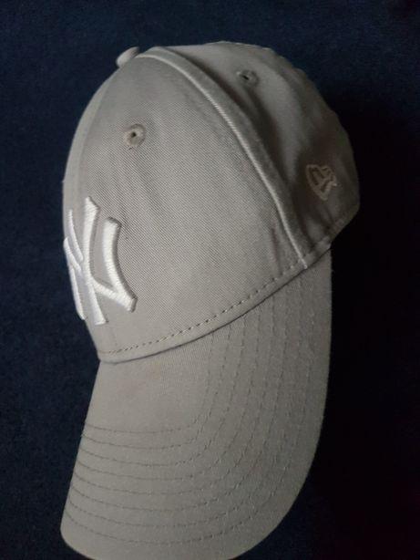 NewEra czapka