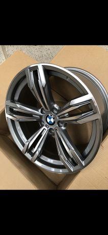Диски R17/5/120 BMW Е39 F10 F11 новые в Наличии БМВ 5 7 R18