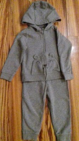 Дитячий костюм для хлопчиків