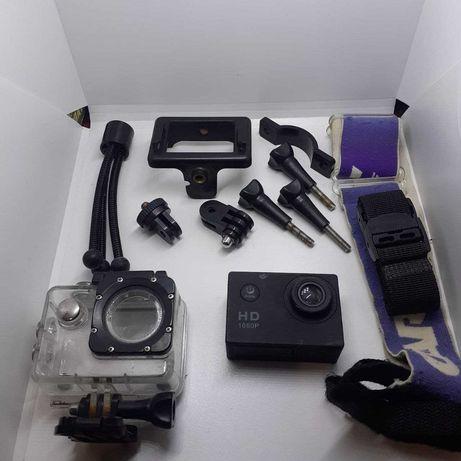 Екшн Камера 4k Action Camera