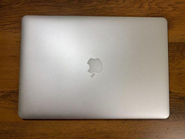 Macbook Pro (Retina, 15-inch, Mid 2015) 16gb RAM 512 SSD