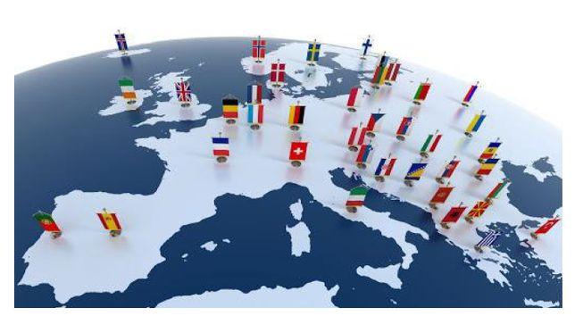 Spedycja busy do 3,5T, EU korzystne warunki, 0,42-0,50e  SKONTO