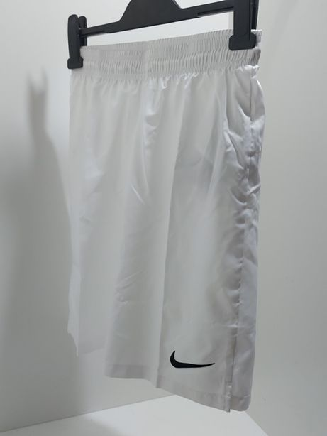 Spodenki Nike Laser Woven III