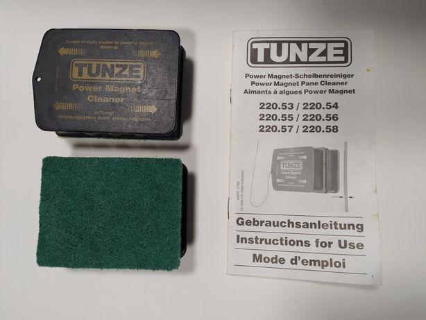 Продам магнитный скребок TUNZE