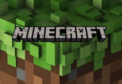 """Разработка серверов """"Minecraft"""""""