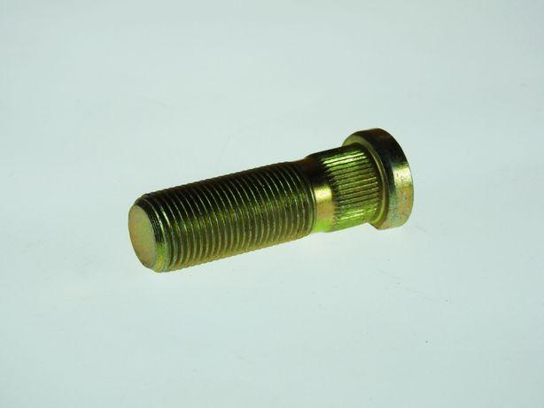 Szpilka Szpilki Śruba koła przyczepy przyczepki M18x1.5