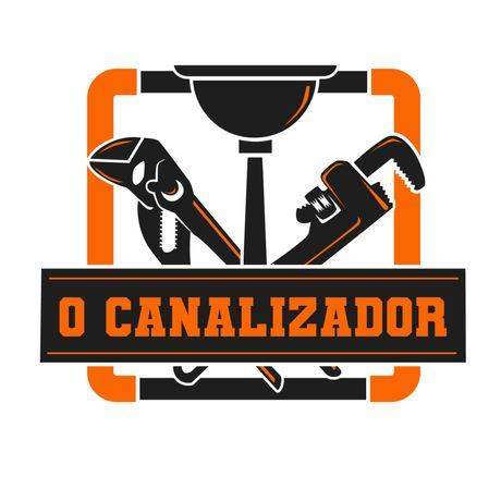 Canalizador/remodelações