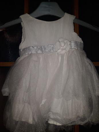 Sprzedam sukieneczke