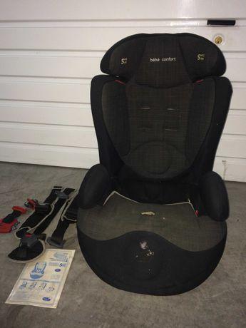 Cadeira de bebé auto Bebé Confort