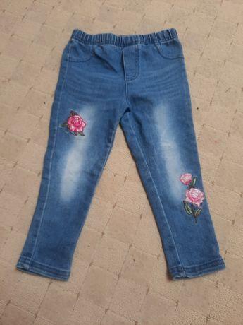 Джинсы,джинси,джегинсы