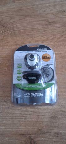Kamera OMEGA c11