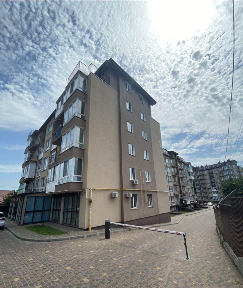 Продам 4-ком квартиру 121 кв, Киевская 128, Обухов, СУПЕР ЦЕНА