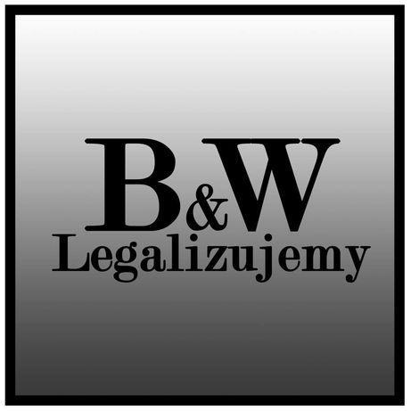 Legalizacja pracy i pobytu cudzoziemców. Karta pobytu