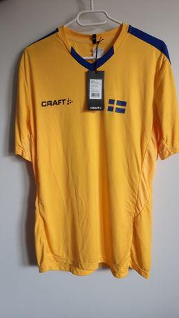 Koszulka Craft