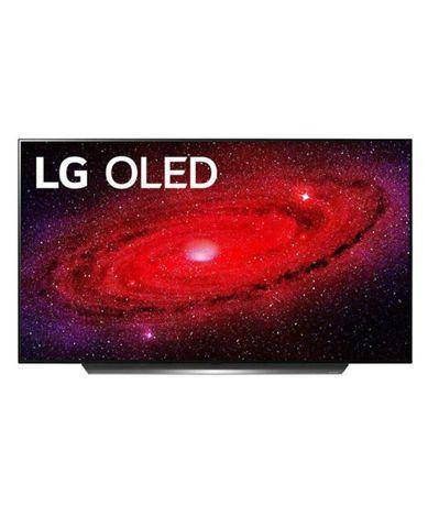 """""""55"""" Телевизор LG OLED55CX3LA  Smart 4K в наявності відпр. без предопл"""