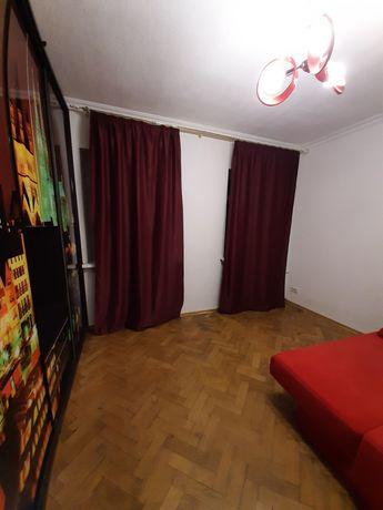 Сдам квартиру в центре города 4 комнатную  Пушкинская