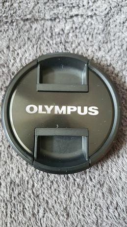 Olympus LC62f przykrywka na obiektyw aparatu