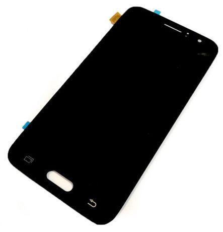Дисплей Samsung j1 j3 j5 J7 A3 A5 S6 S7 S8 Модуль Екран Самсунг Galaxy