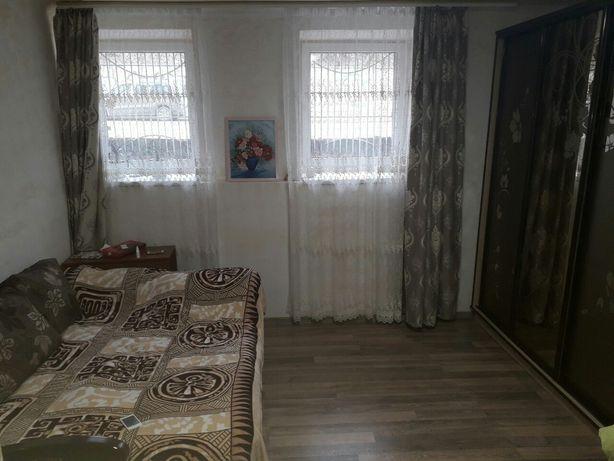 Квартира, продаж, власник, вул. Стуса 7 Польський люкс