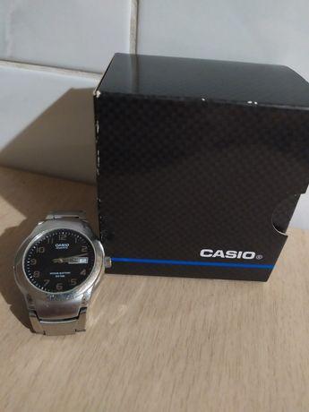 Zegarek CASIO MTA-1229 D