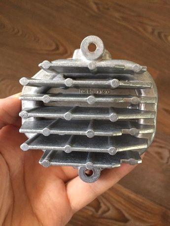 Блок Модуль поворотника вольво volvo v90 s90 xc90 mde911613