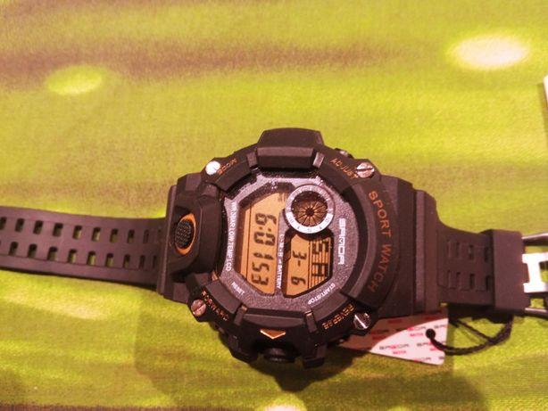 Zegarek Męski okazja
